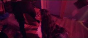 Video: Tafia - Come Get Dis Money [Miami Artist Submitted]
